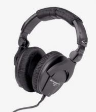Sennheiser HD280 Pro Closed Circumaural  …