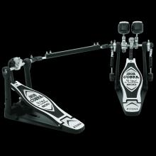 Tama HP600DTW Iron Cobra Double Pedal No Case