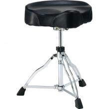 Tama HT530 B First Chair Wide Rider Cloth  …