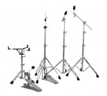 Pearl 930 Series Hardware Pack With BC930  …