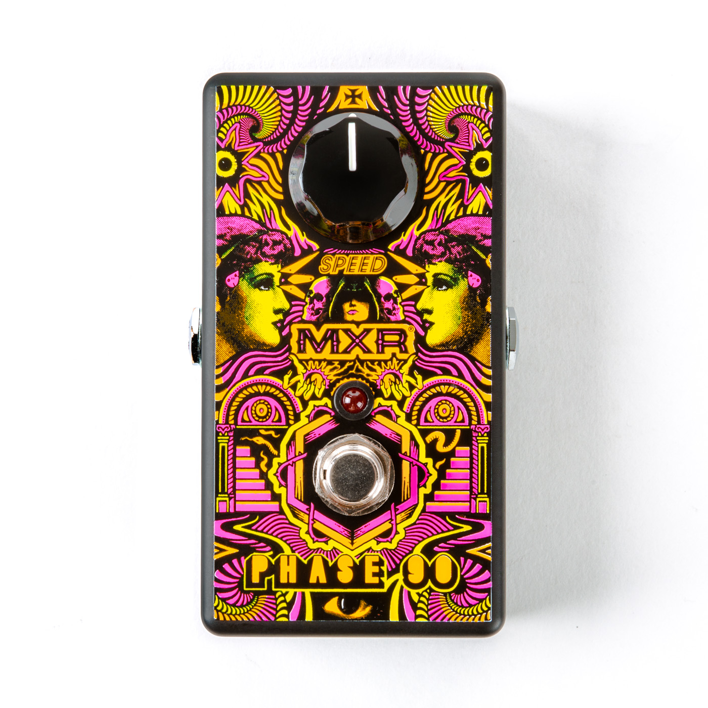 MXR Limited I Love Dust Phase 90