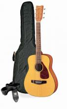 Yamaha JR1 Junior Folk Guitar