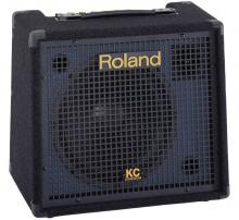 Roland KC-150 65 Watt Keyboard Amp