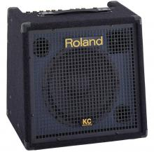 Roland KC-350 120 Watt Keyboard Amp