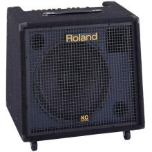 Roland KC-550 180 Watt Keyboard Amp