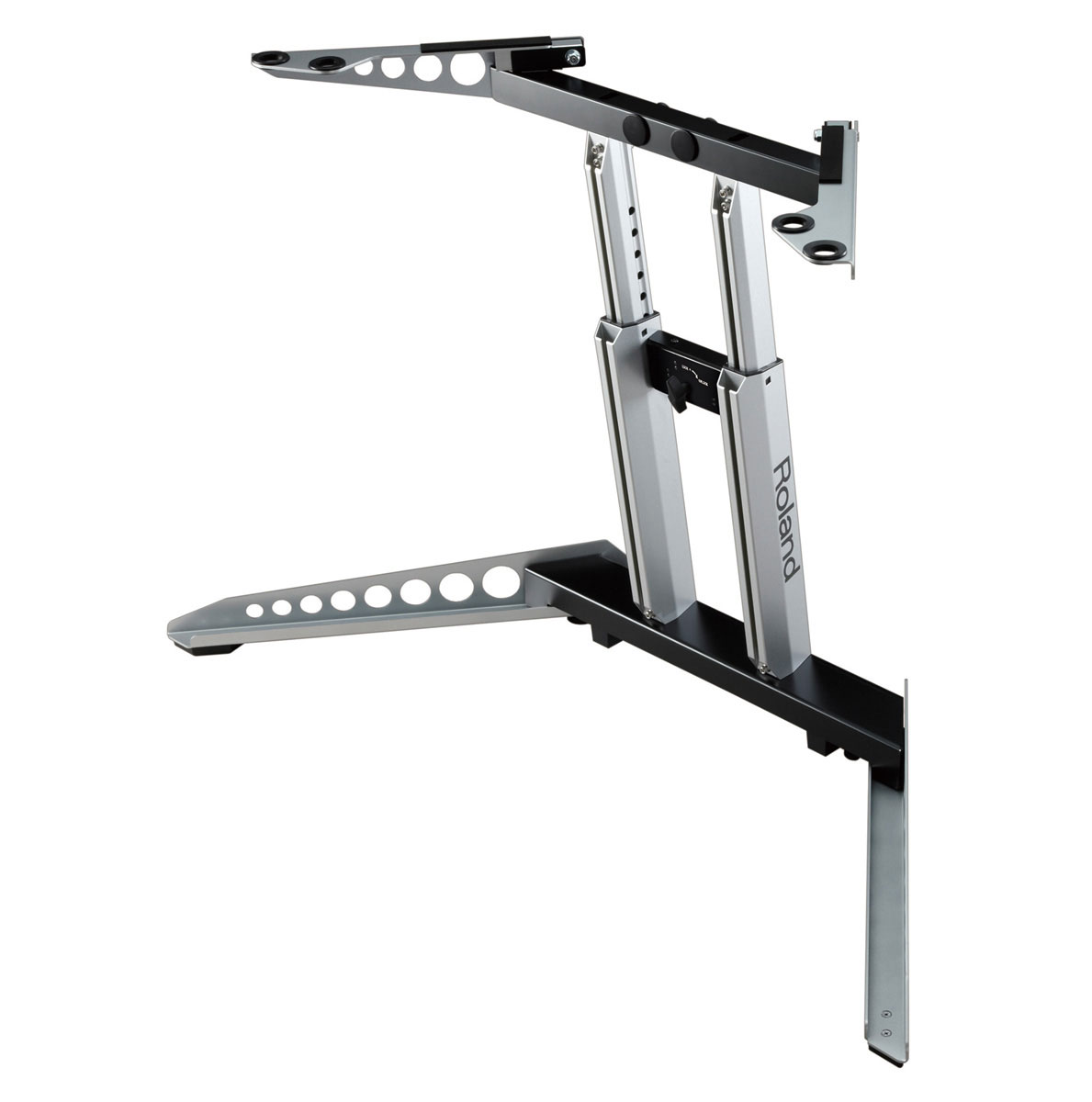 Roland KS-J8 Keyboard Stand