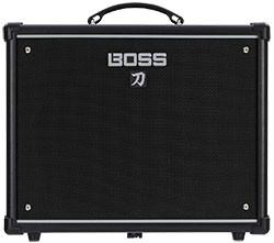 boss katana ktn 50 50 watt 1x12 guitar amplifier by roland gear music canada 39 s best online. Black Bedroom Furniture Sets. Home Design Ideas