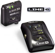 Line 6 Relay G30 6 Channel Digital  …