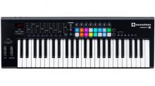 Novation Launchkey 49 MK2 Key MIDI  …