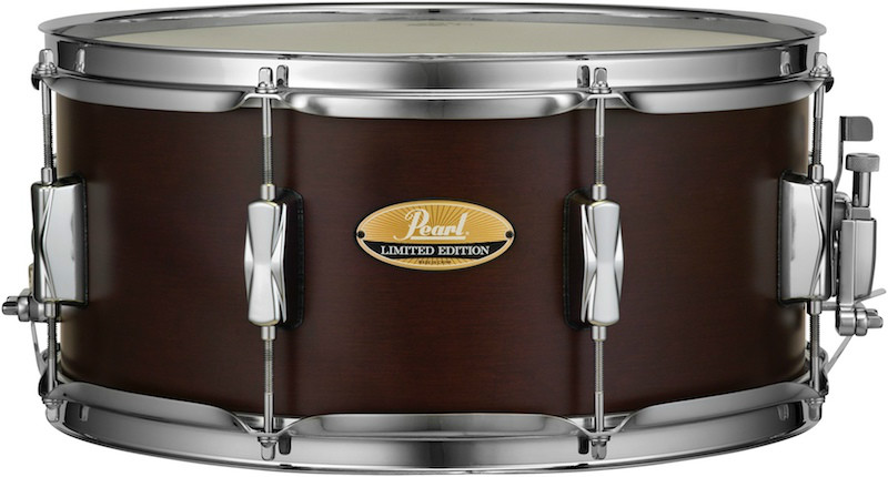 Pearl LMP1465SC263 Limited 14X6.5 6 Ply  …