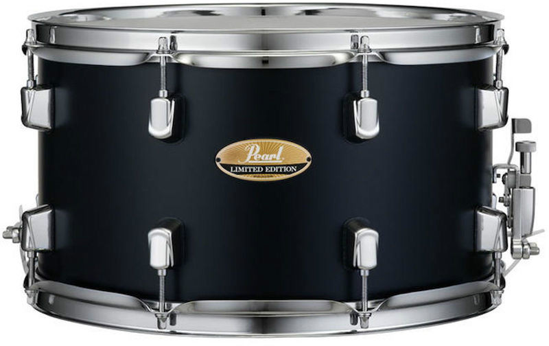 Pearl LMP1480SC227 Limited 14X8 6 Ply  …