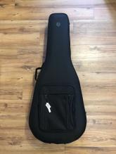 Levys Acoustic Dreadnought Lightweight Bag