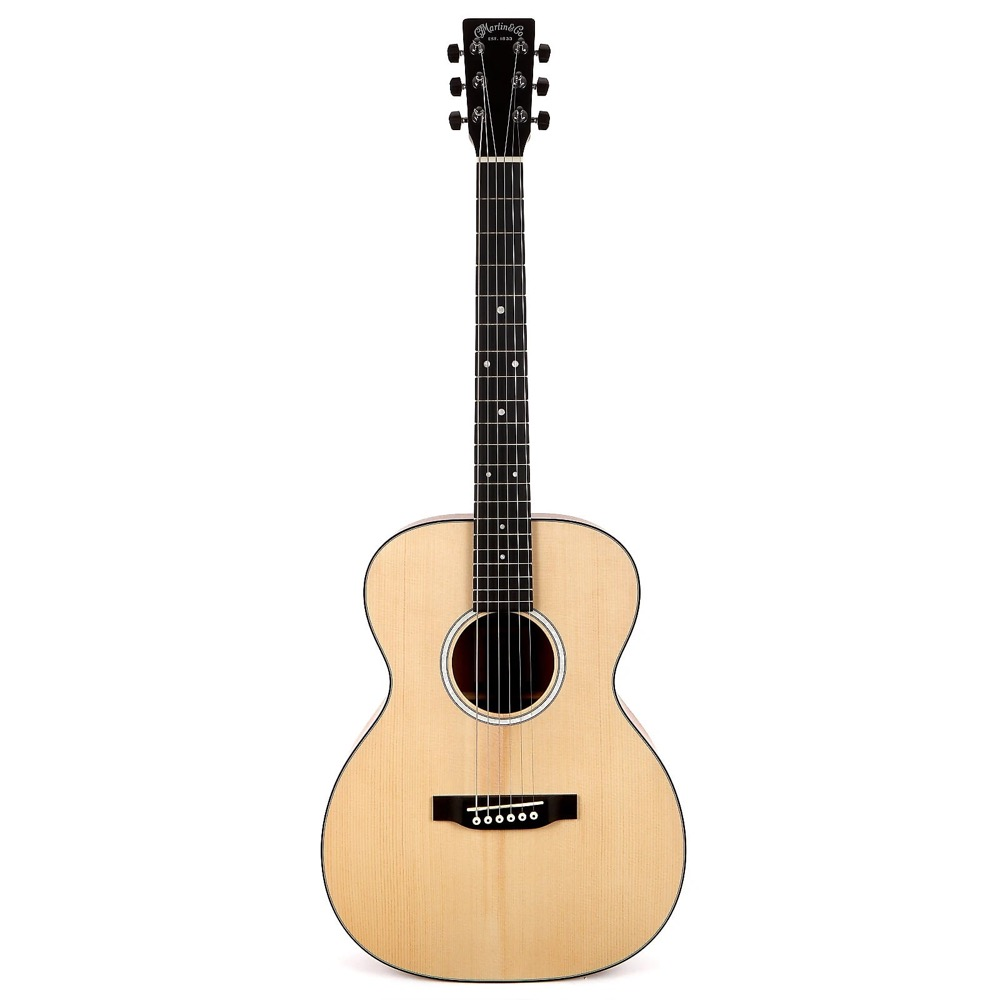 Martin 000Jr-10 Auditorium Junior  …