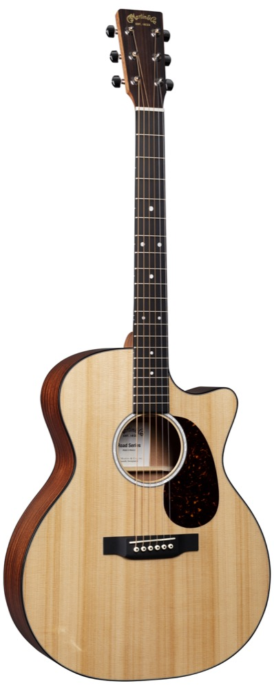 Martin GPC11E Road Series Grand  …