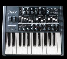 Arturia MiniBrute Analog Synth