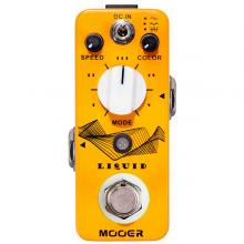 Mooer MPH2 Liquid Digital Phaser Pedal