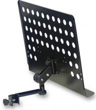 Stagg MUS-ARM 2 Attachable Large Music Stand