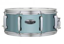 Pearl Modern Utility 14x5.5 Maple Snare -  …