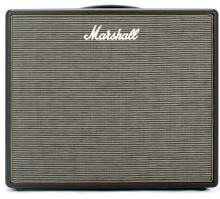 Marshall Origin ORI50C 50w 2 Channel Tube Combo