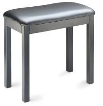Stagg PBP20 Metal Piano Bench