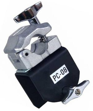 Pearl PC-8 Pipe Clamp For Pearl Rack Systems