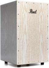 Pearl PCJ-AWCSC652 Ash Wood Cajon With Bag