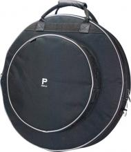 Profile Cymbal Bag
