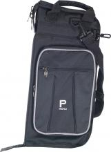 Profile Performer Drumstick Bag