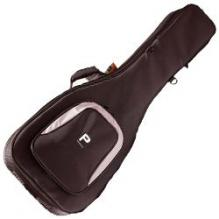 Profile Deluxe Dreadnought Bag