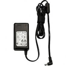 BOSS PSB-120 Power Adaptor
