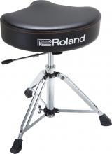 Roland RDT-SHV Saddle Style Drum Throne  …
