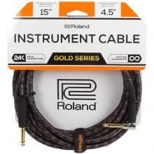 Roland Gold Series 15 Foot  …