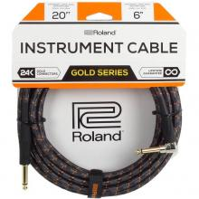 Roland Gold Series 20 Foot  …