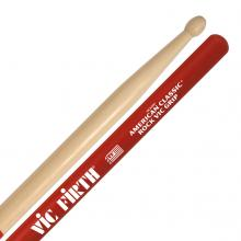 Vic Firth ROCK American Classic with Vic Grip