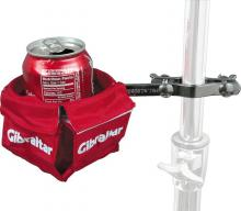 Gibraltar SC-SDH Soft Drink Holder