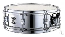 Yamaha SD2340 Steel Shell Snare Drum 13 X 4