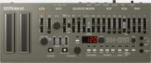 Roland SH-01A Boutique Series Sound Module