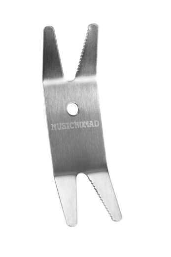 Music Nomad Spanner Wrench Guitar Tool