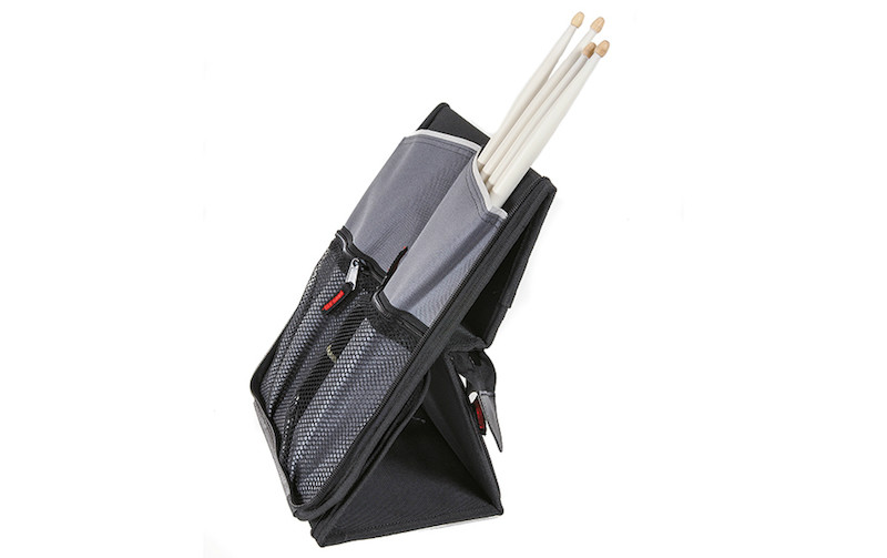 Sabian Stick Flip Stick Bag