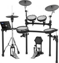 Roland TD-25K V-Compact Kit With Stand