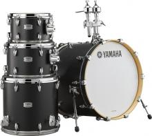 Yamaha Tour Custom 4 Piece All Maple  …