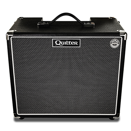 Quilter Travis Toy 12 Steel Guitar Amplifier
