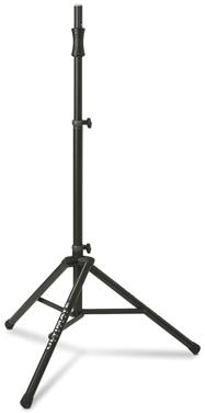 Ultimate Hydralic Speaker Stand