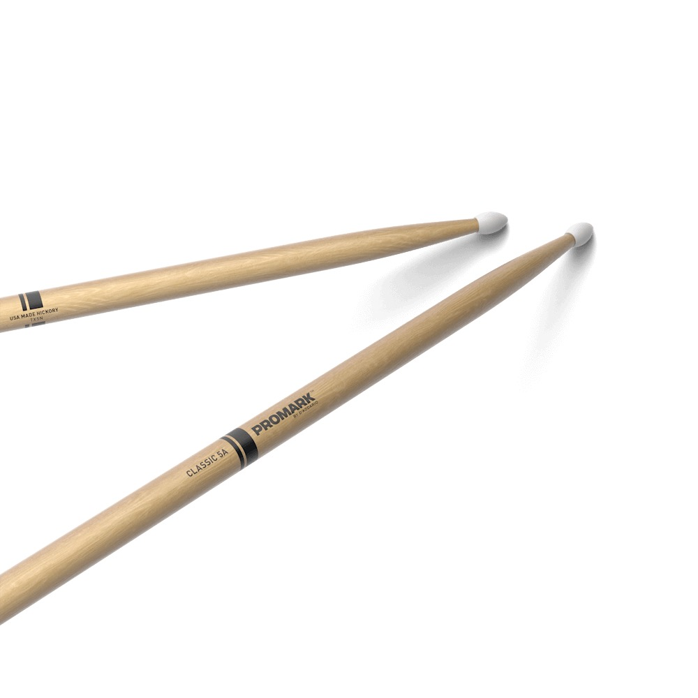 Promark Hickory 5AN