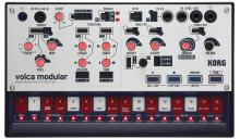 Korg Volca Modular Micro Synth with Multi  …