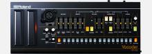 Roland VP-03 Boutique Series VP-330  …