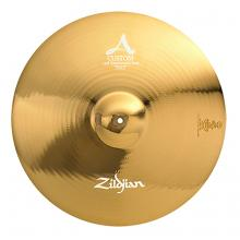 Zildjian Custom 25th Anniversary Ltd Edition  …