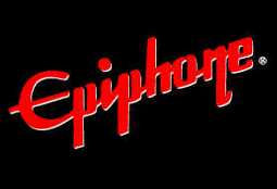 Epiphone announces 14 new models for 2010