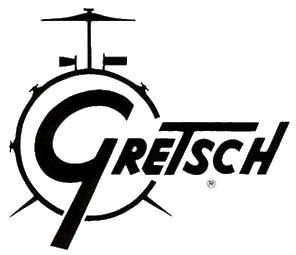 Gear Music Gretsch Drums