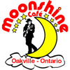 Moonshine Cafe